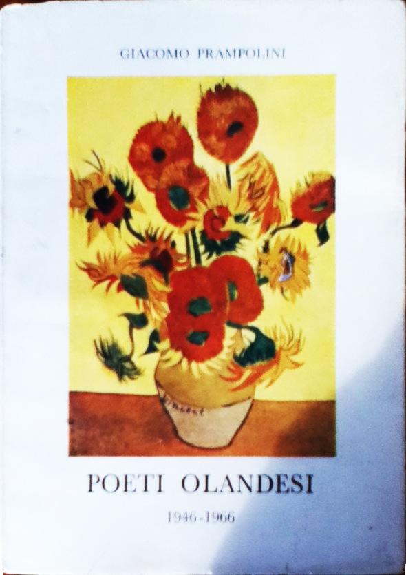 Poeti Olandesi 1946-1966