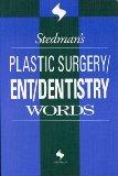 Stedman's Plastic Su...