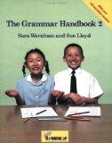 The Grammar Handbook...