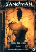 Sandman: O Livro dos...