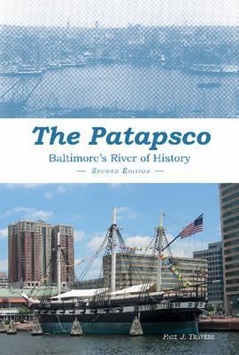 The Patapsco