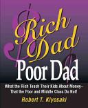 What the Rich Teach ...