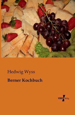 Berner Kochbuch