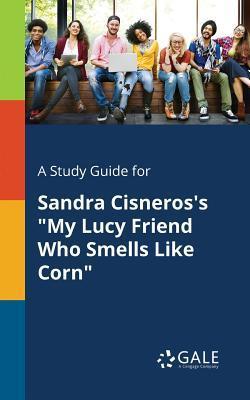 A Study Guide for Sa...
