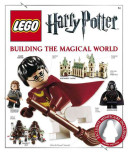 LEGO Harry Potter Vi...