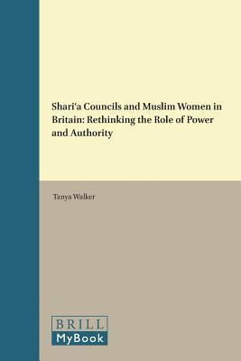 Sharia Councils and Muslim Women in Britain
