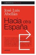 Hacia otra España