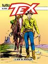 Tutto Tex n. 199