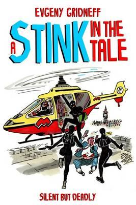 A Stink in the Tale