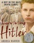 Surviving Hitler