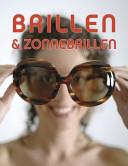 Brillen and Zonnebri...