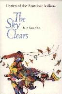 The Sky Clears