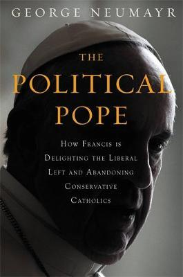 The political pope