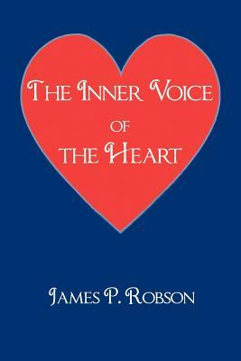 The Inner Voice of the Heart