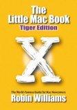 The Little MAC Book:...