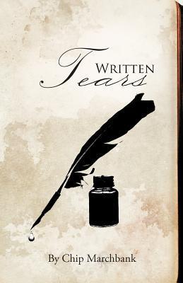 Written Tears