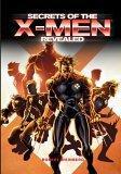 Secrets of the X-Men Revealed