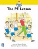 The PE lesson