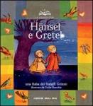 Hänsel e Gretel
