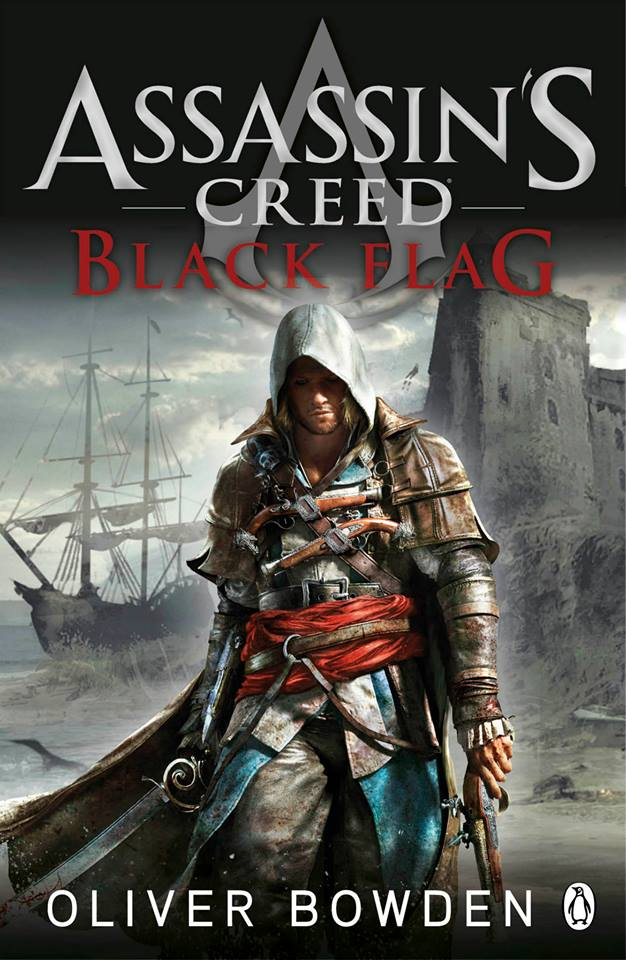 Assassin's Creed: Bl...