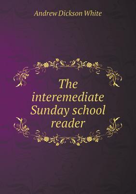 The Interemediate Su...