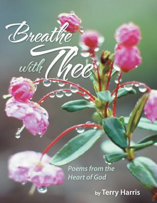 Breathe With Thee