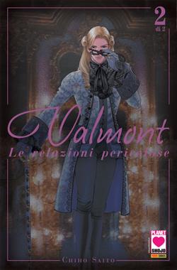 Valmont vol. 2