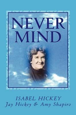 Never Mind
