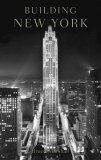 Building New York