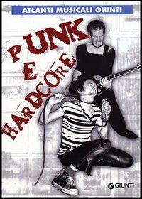 Punk e hardcore