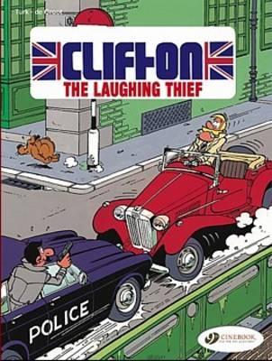 Clifton 2