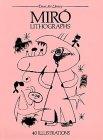 Miro Lithographs
