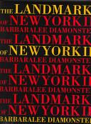 Landmarks of New York III