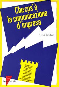 Che cos'è la comunicazione d'impresa