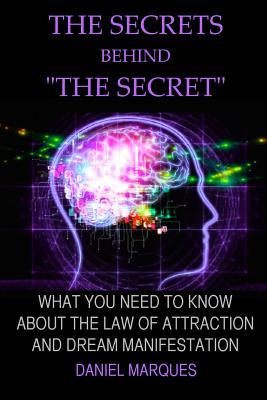"""The Secrets Behind """"..."""