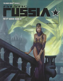 Palladium Books Presents