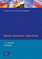 Parallel Numerical A...