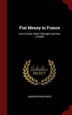 Fiat Money in France