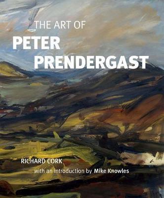 The Art of Peter Prendergast