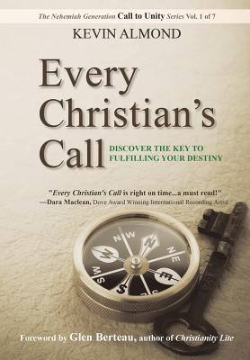 Every Christian's Call