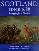 Scotland Since 1688
