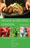 Veggie and Organic London