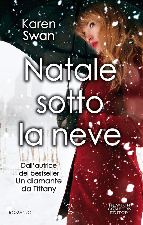 Natale sotto la neve