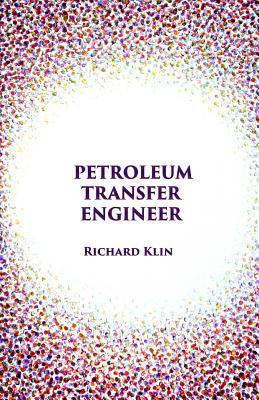 Petroleum Transfer Engineer