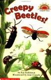 Creepy Beetles