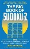 The Big Book of Su Doku #2
