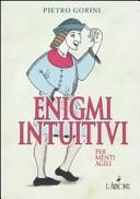 Enigmi intuitivi per...