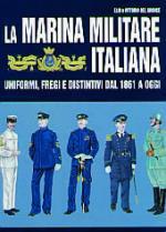 La Marina militare italiana