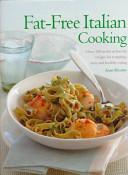Fat-free Italian coo...