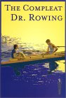 The Compleat Dr. Row...